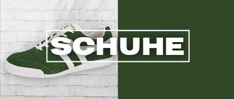 Herren Schuhe, Stiefel und Sneaker