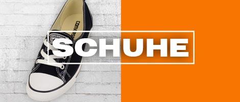 Damen Schuhe, Sneaker und Stiefel