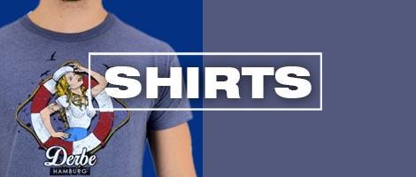 Herren T-Shirts und Tank Tops