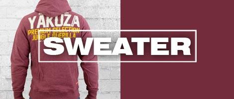 Herren Sweater und Hoodies
