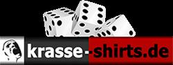 Online-Shop   krasse-shirts.de