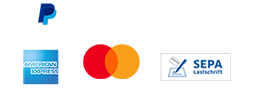 PayPal.de