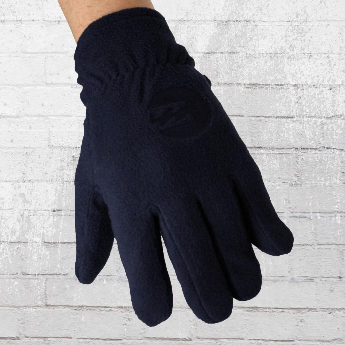 Billabong Handschuhe Drifter Gloves blau