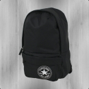 Converse Kinder Rucksack Back To It Mini Backpack black