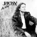 Jacky CD My Way Nachauflage
