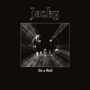 Jacky CD On A Roll