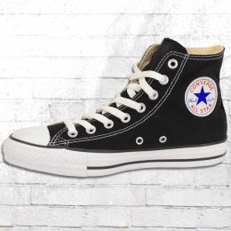 Converse Chucks Schuhe M 9160 schwarz