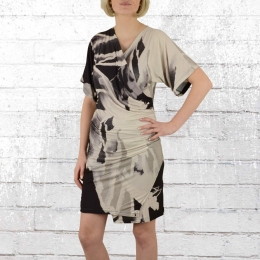 Religion Clothing Kleid Alert Dress batik print