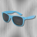 MasterDis Sonnenbrille Groove Shades GStwo turquoise