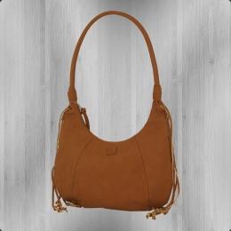 Billabong Handtasche Damen Tasche Antiqua Solstice Bag braun