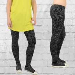 Billabong Leggings Lisiane off black