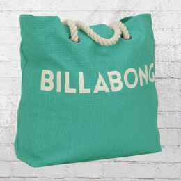 Billabong Strandtasche Essential Bag türkis