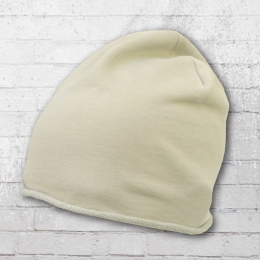 Converse Mütze Washed Fleece Beanie dolphin