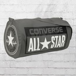 Converse Sport Tasche CTAS Legacy Duffel Bag grau