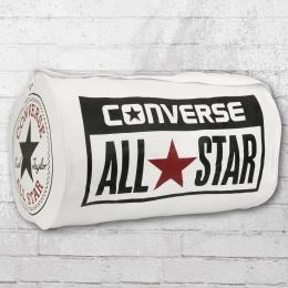 Converse Sport Tasche CTAS Legacy Duffel Bag weiss