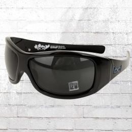 Gloryfy Sun Glasses Unbreakable G3 Glacier black