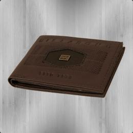 Billabong Geldbörse Origin Wallet dunkelbraun