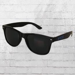 VOX Sonnenbrille Epic schwarz