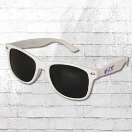 VOX Sonnenbrille Epic weiss