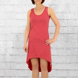 Yakuza Premium Damen Kleid GS 2040 rot