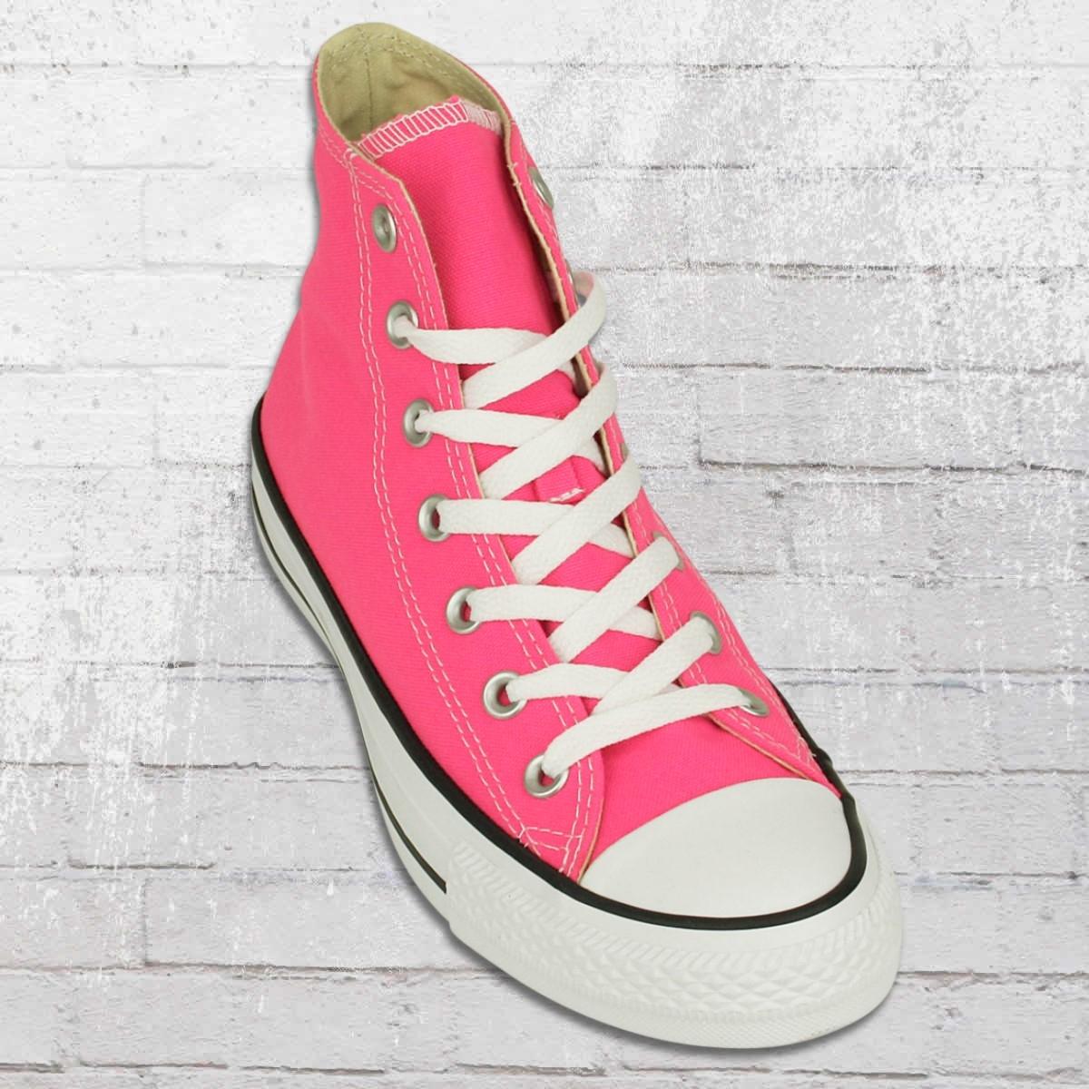 15661533166b Jetzt bestellen   Converse Unisex Chucks CT High 157612 C Schuhe ...