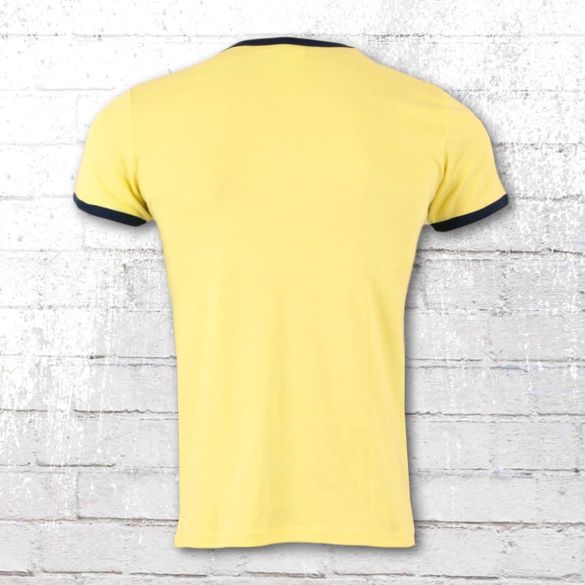 f5f88292df Logoshirt T-Shirt Men Der Kleine Maulwurf almost white navy 24,95 €. Close.  Logoshirt Male T-Shirt Sesame Street Ernie and Bert ...