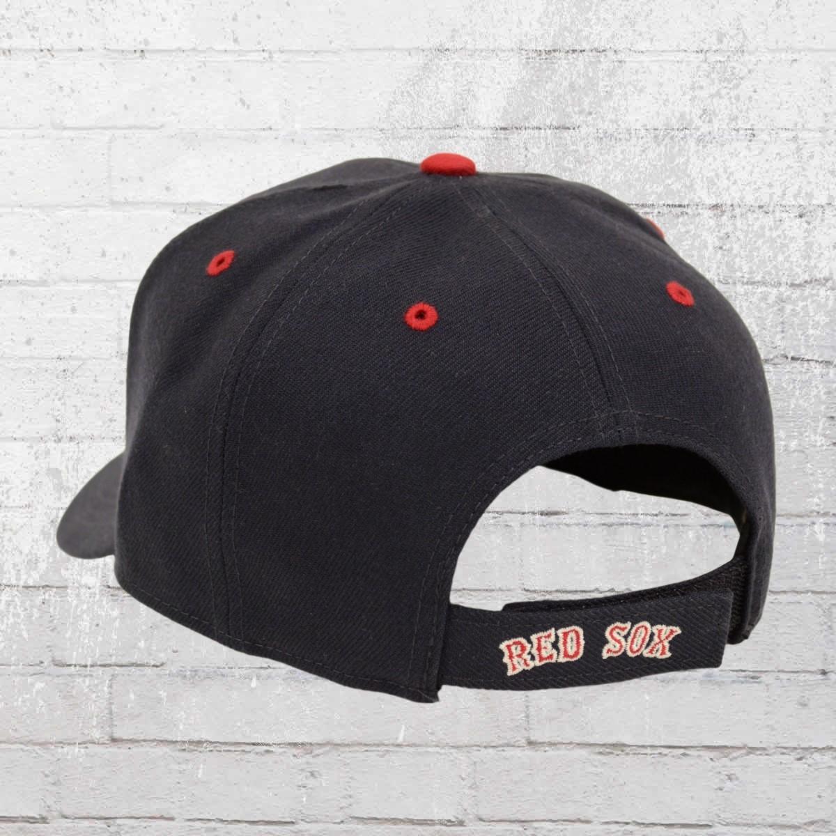 9b64e73ecc17c 47 Brand Baseball Hat MLB LA Dodgers Snapback Cap grey multi 19,99 €
