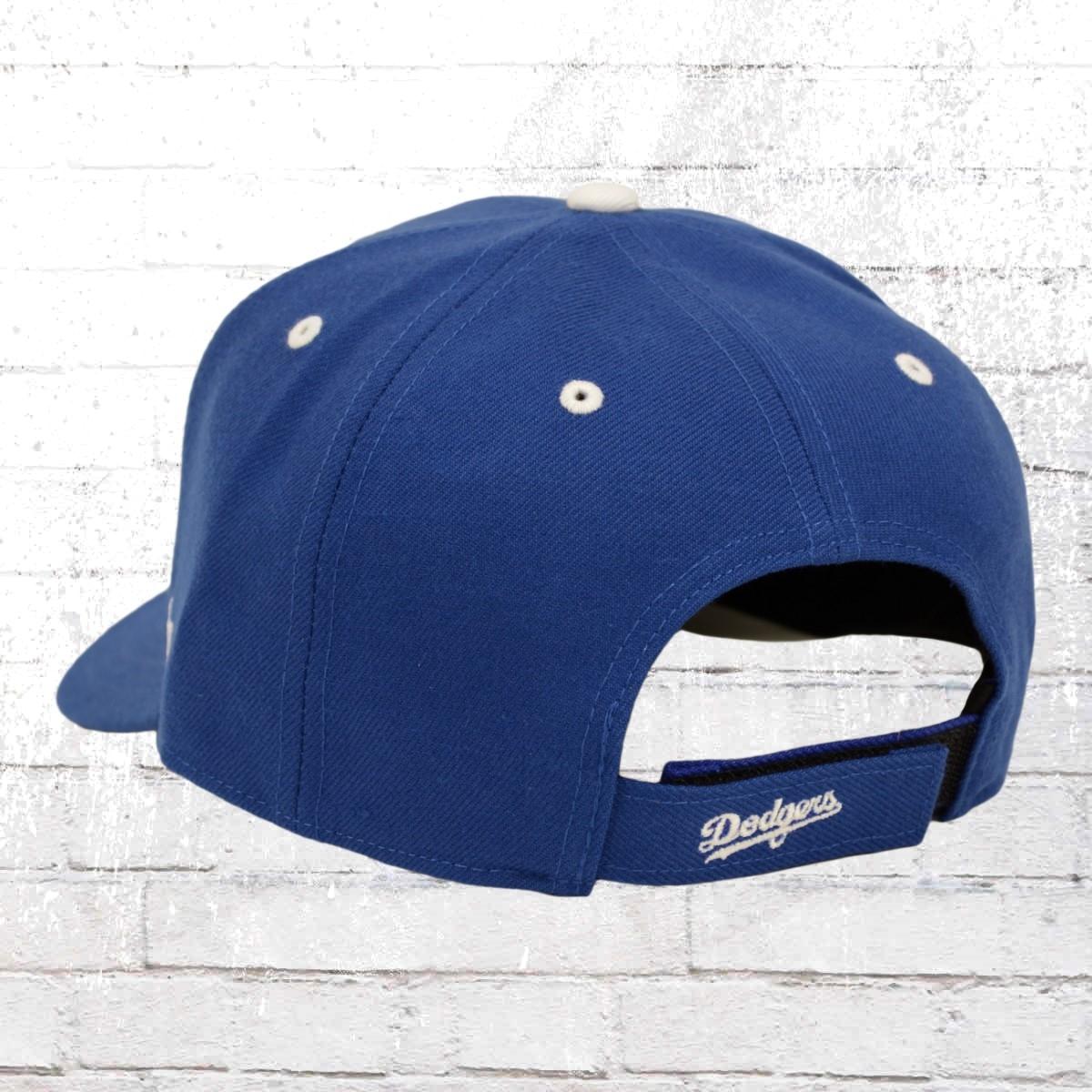 e3dfa9450 Order now   47 Brands LA Dodgers Major League Baseball-Team Cap ...