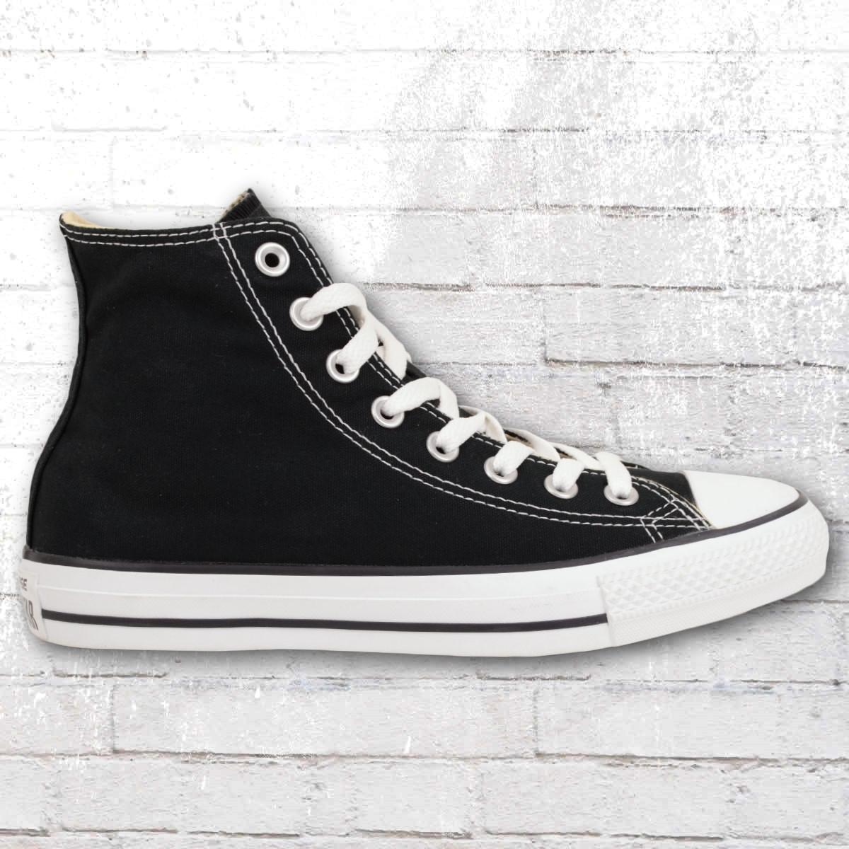 91c77da7c329 Jetzt bestellen   Converse Chucks Schuhe M 9160 schwarz   krasse ...