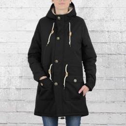 jetzt bestellen derbe damen winter mantel festland. Black Bedroom Furniture Sets. Home Design Ideas