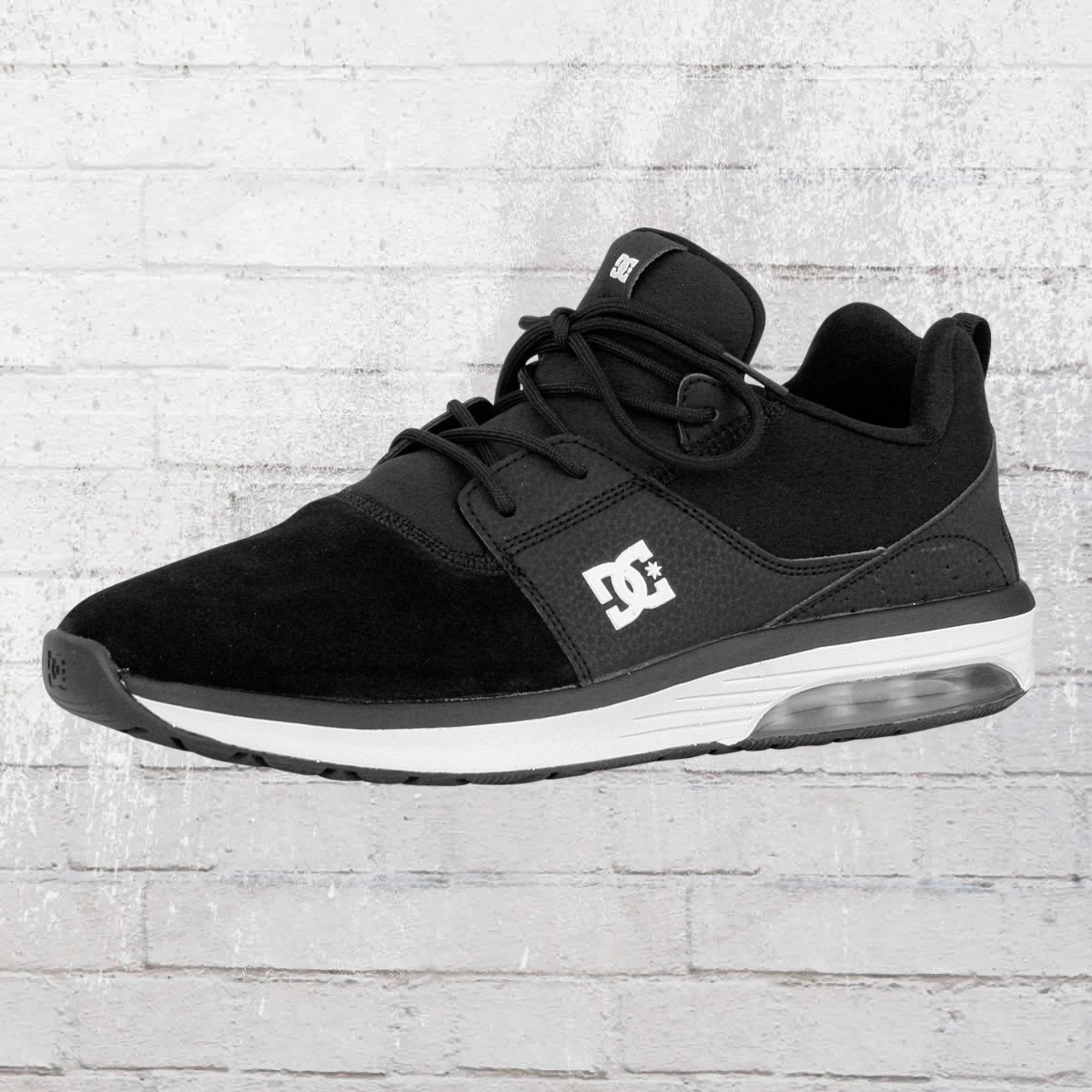 Dc Shoes Heathrow Ia L