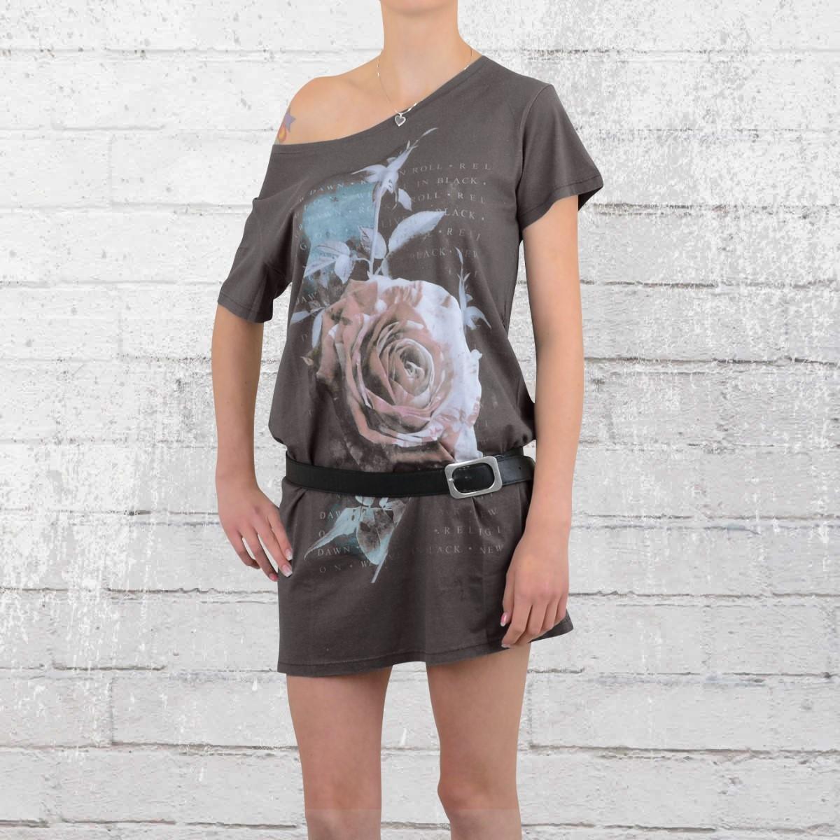 Jetzt bestellen | Religion Damen Oversize Kleid Blush ...