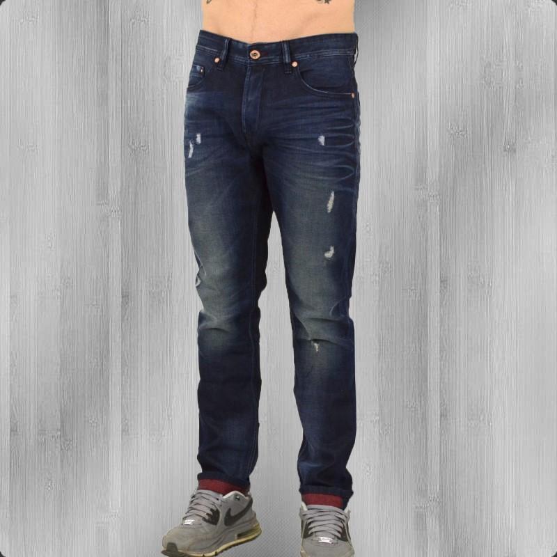 Jeans hosen herren bestellen