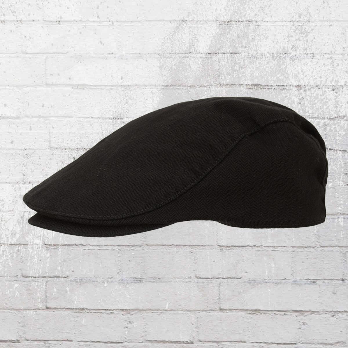 4f3f4500e1 Order now | Beechfield Ivy Cap Driver Bonnet black