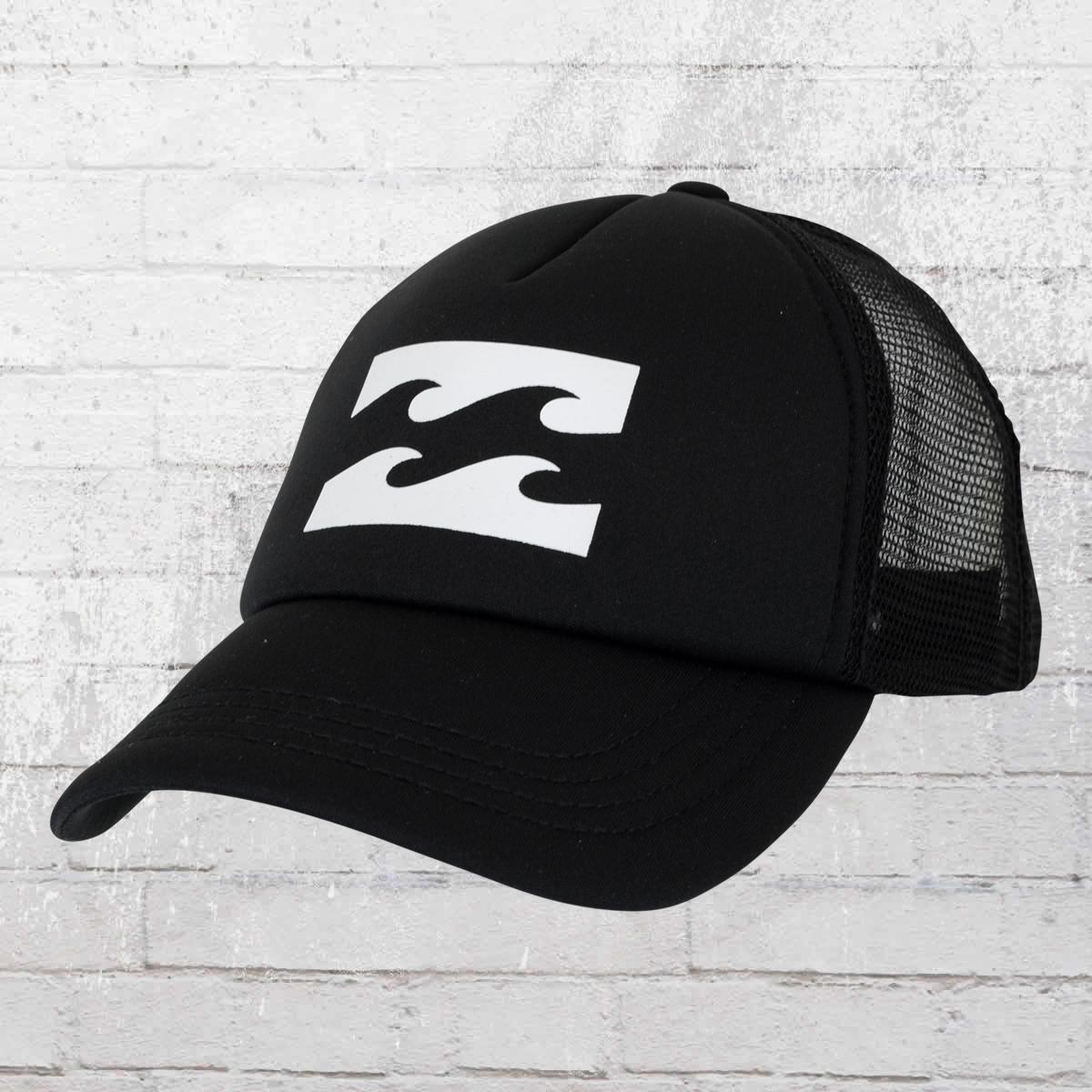 b82dda2d459d5e ... switzerland billabong cap mesh hat billabong trucker black. u203au2039  73403 1ab38