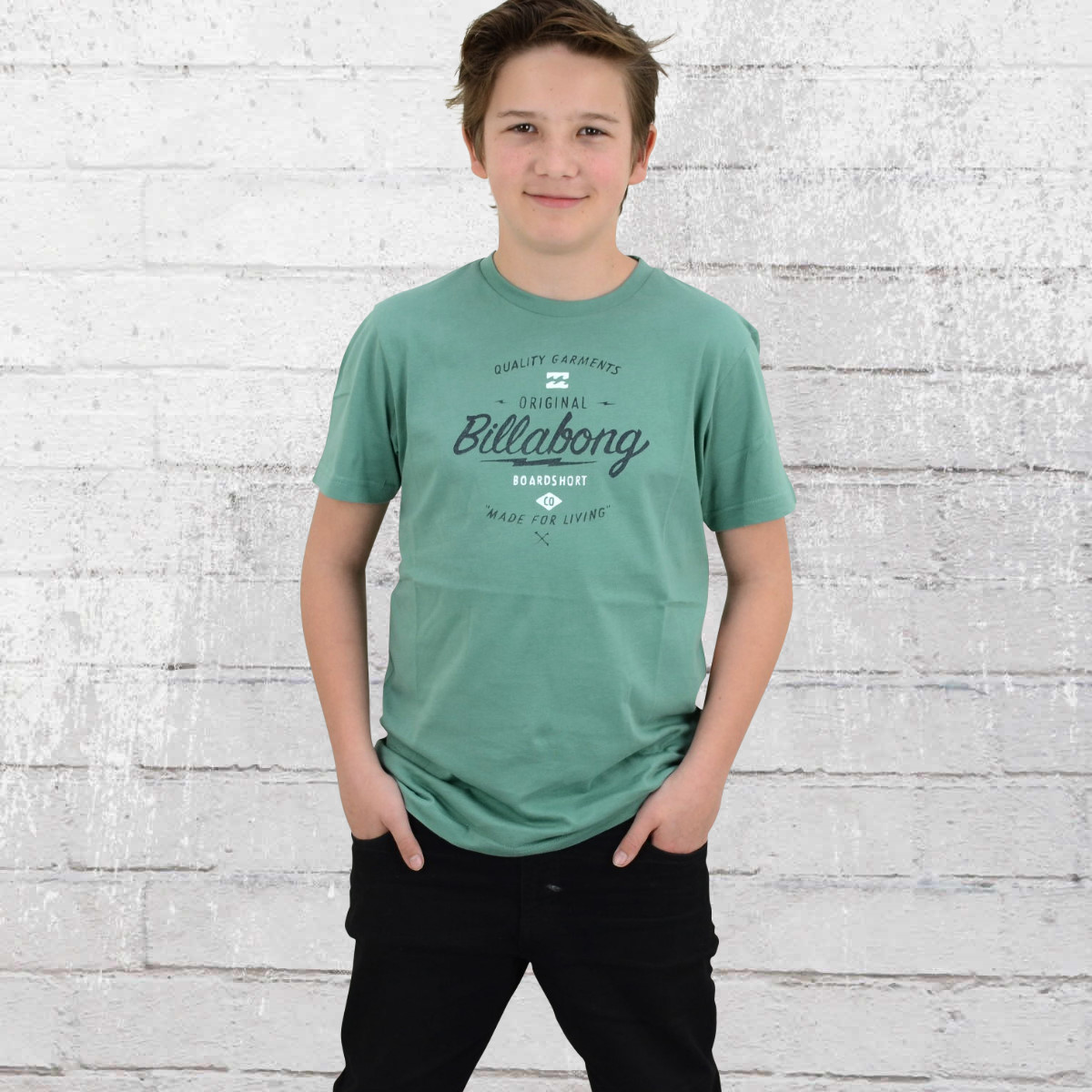 Shop Boys Green Baby T-Shirts from CafePress. Find great designs on Short and Long Sleeve Baby T-Shirts.?Free Returns?% Satisfaction Guarantee?Fast Shipping.