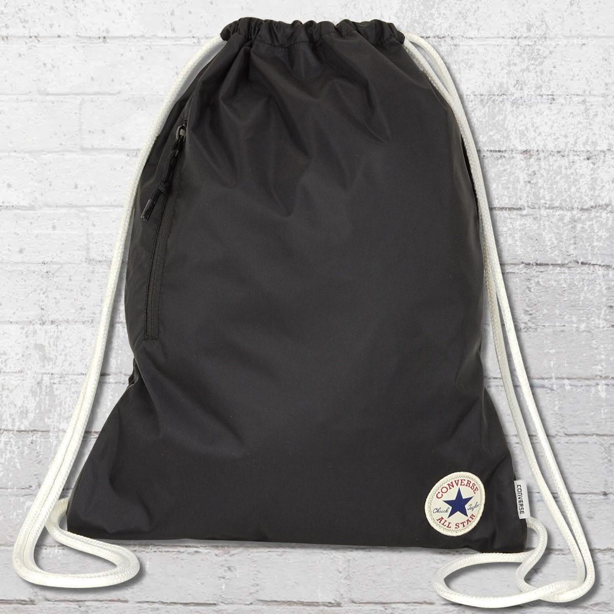 converse gym bag