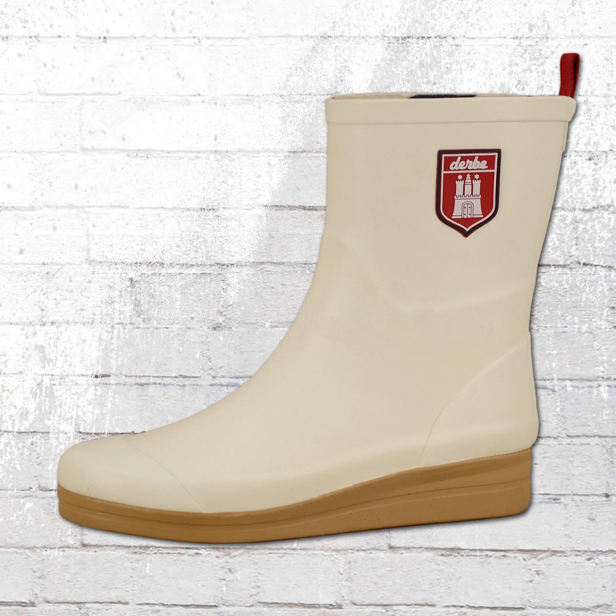 sports shoes c88d1 23885 Jetzt bestellen | Derbe Frauen Gummistiefel ...