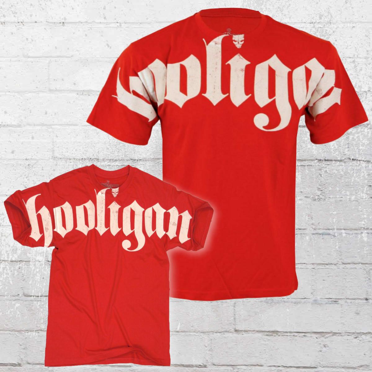 Hooligans Shop
