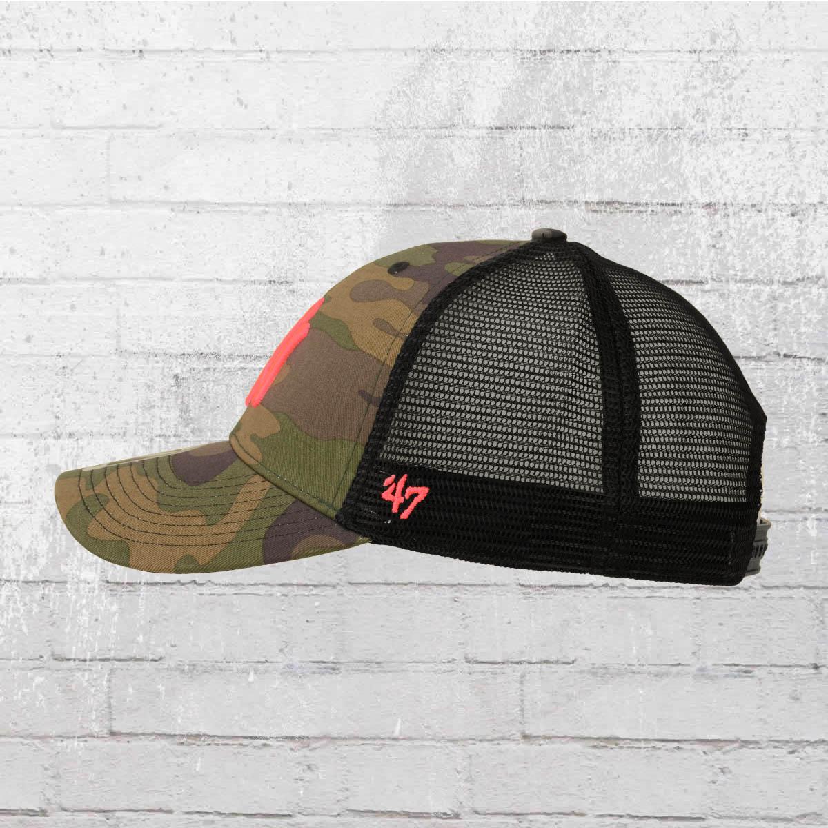 b7c1b44c98b Have you seen  47 Brand Baseball Hat MLB ...