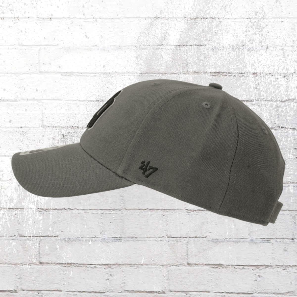 best website ff7fa fd4d5 57b16 8ed1d  wholesale have you seen 47 brand kids mlb team hat ny yankees  cap black 7b2e1 ab17a