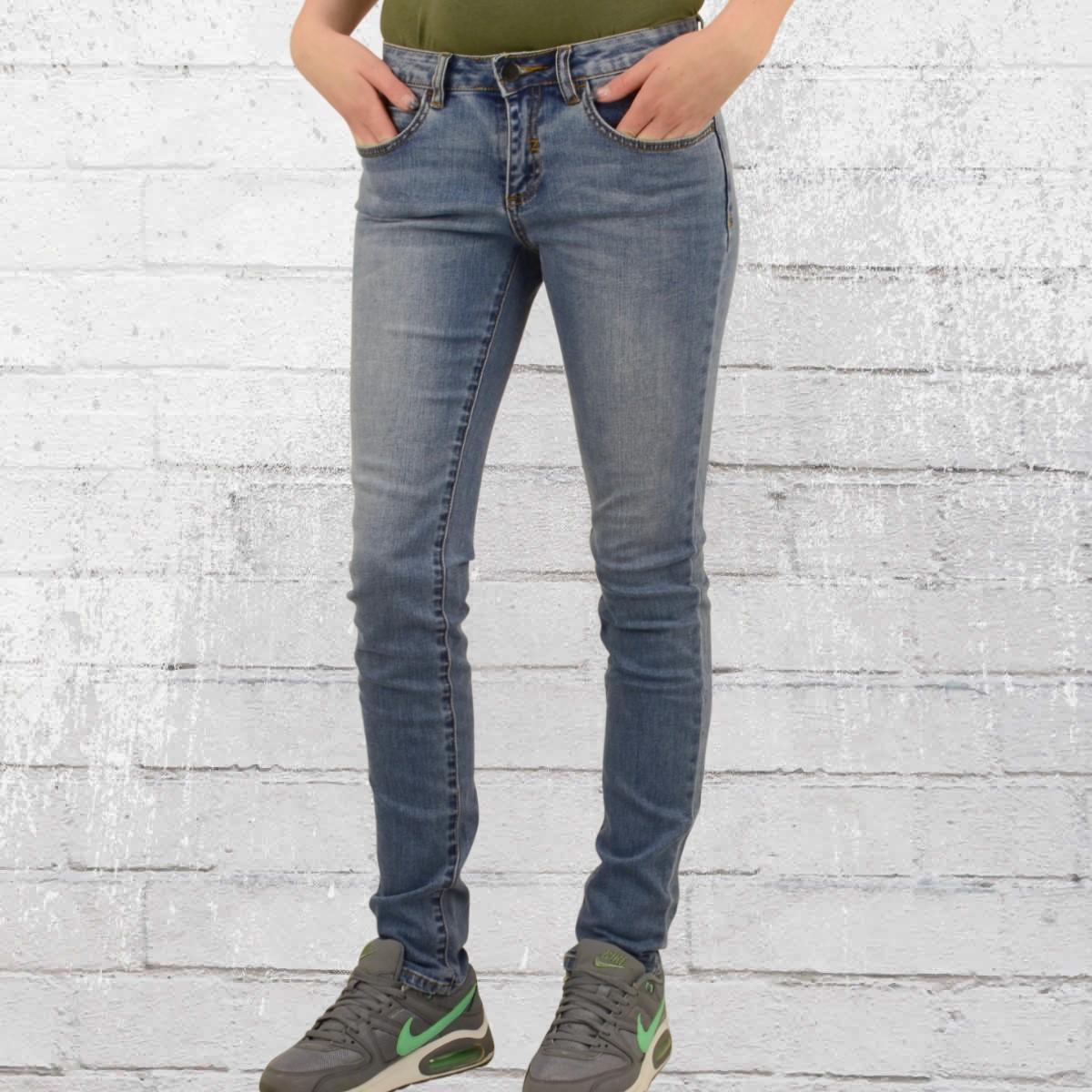 Tender Jeans blue tide Billabong GjsZNOt
