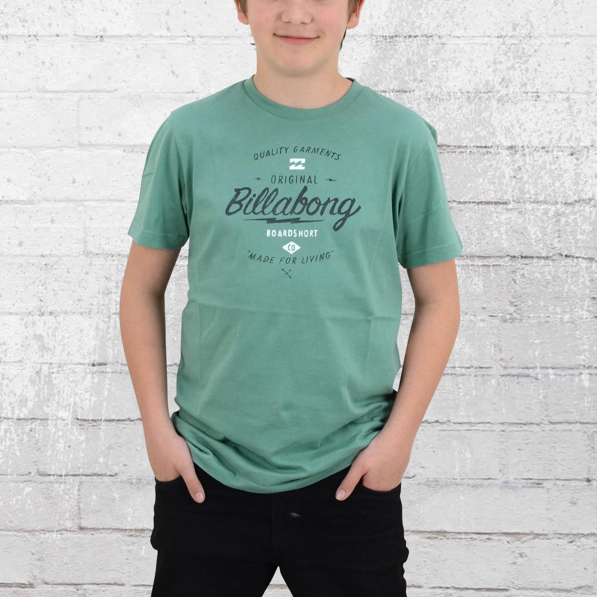 DC Shoes Kids Flexfit Cap Star 2 Boys black 29,95 € *. Close. Billabong  Kids T-Shirt Chopper ...