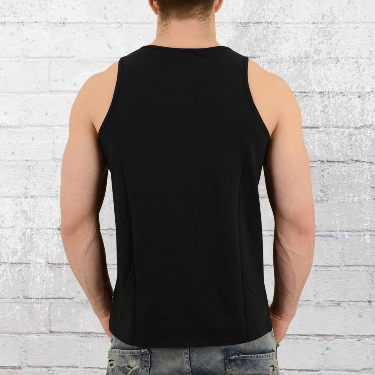 b41b31a87f93f Have you seen  Lonsdale London Mens Tank Top ...