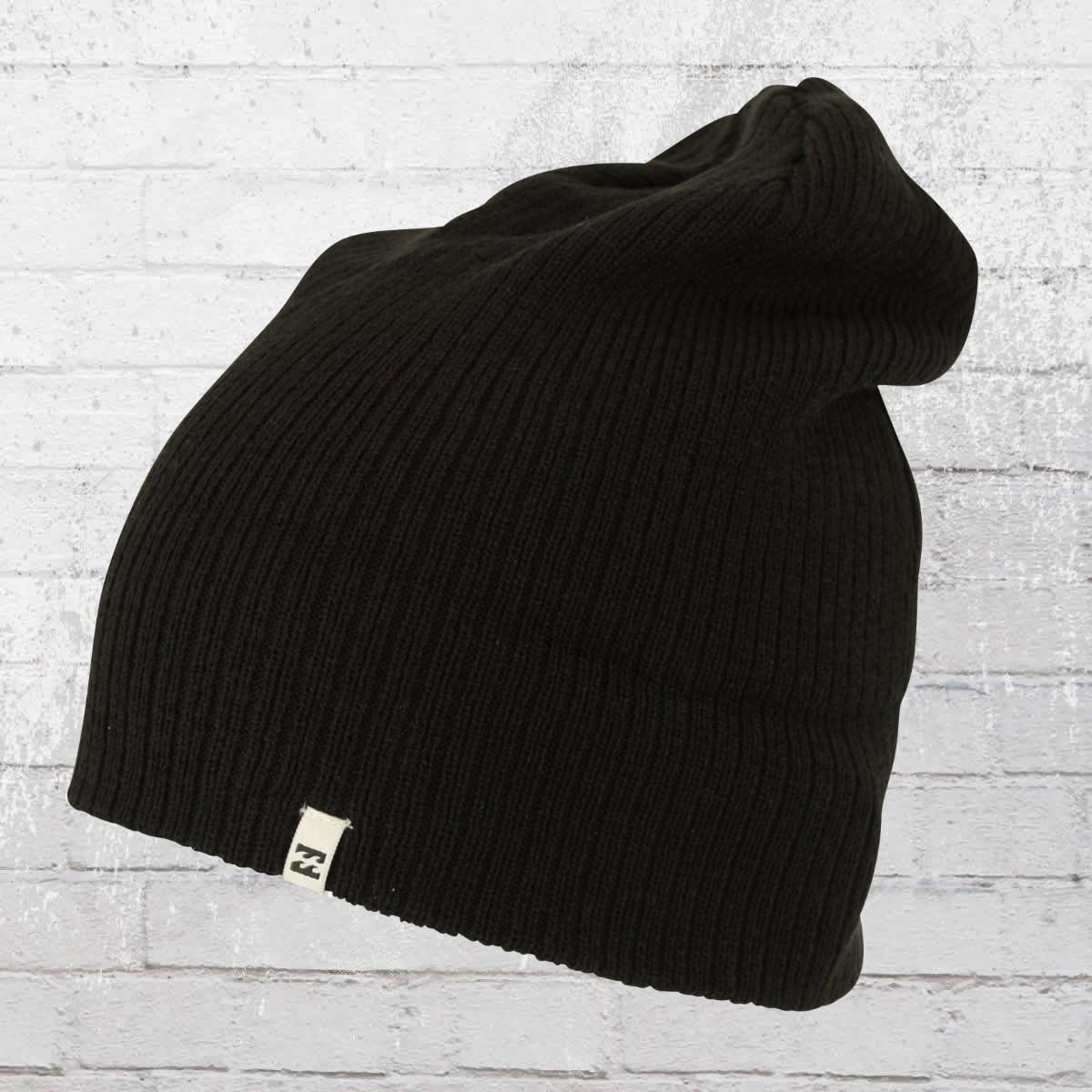 b32c270c8f4 Have you seen  Pelle Pelle Knit Hat Signature Beanie black