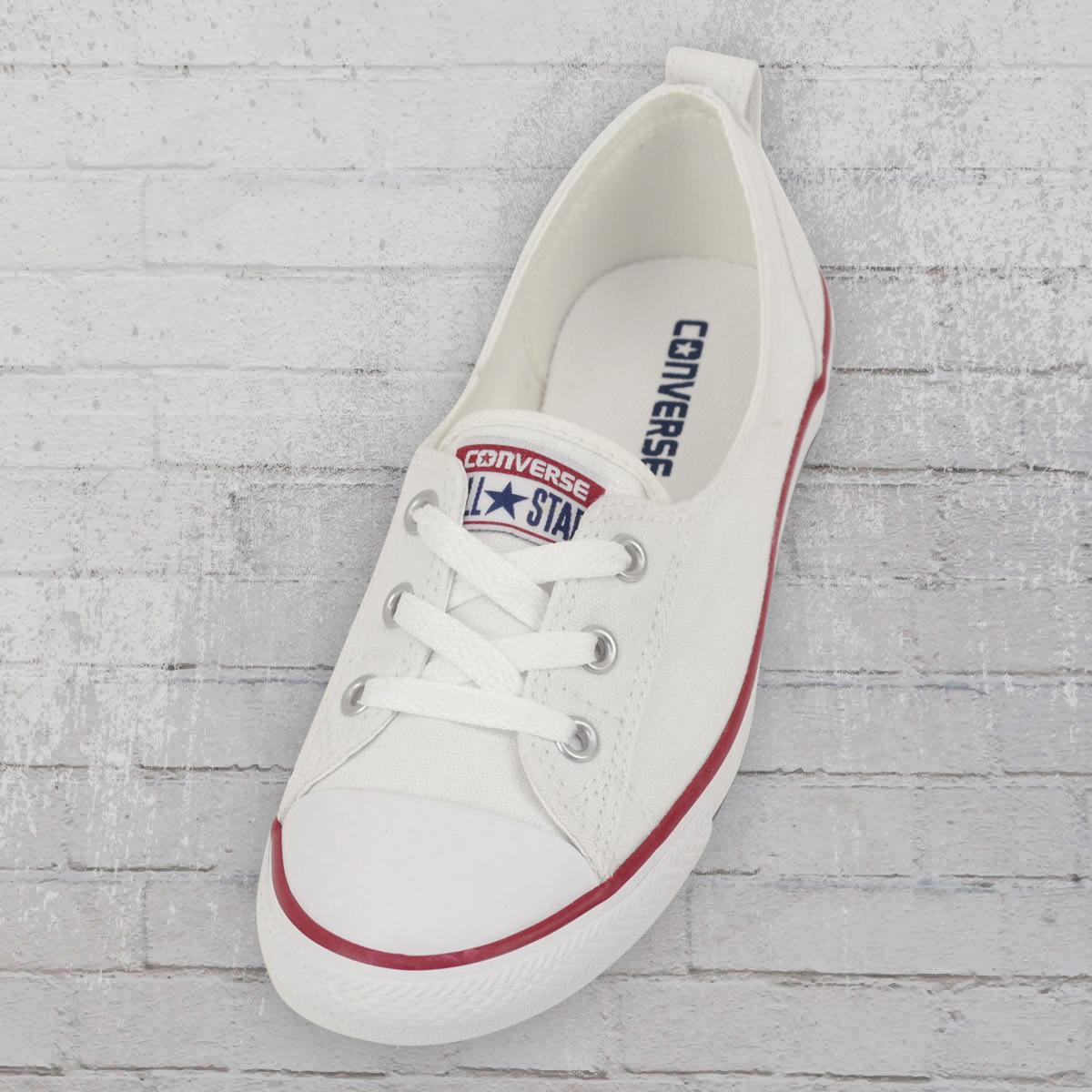 3288359e3dd4 Converse Leather Chucks AS CT HI 157469 C Shoes bone white