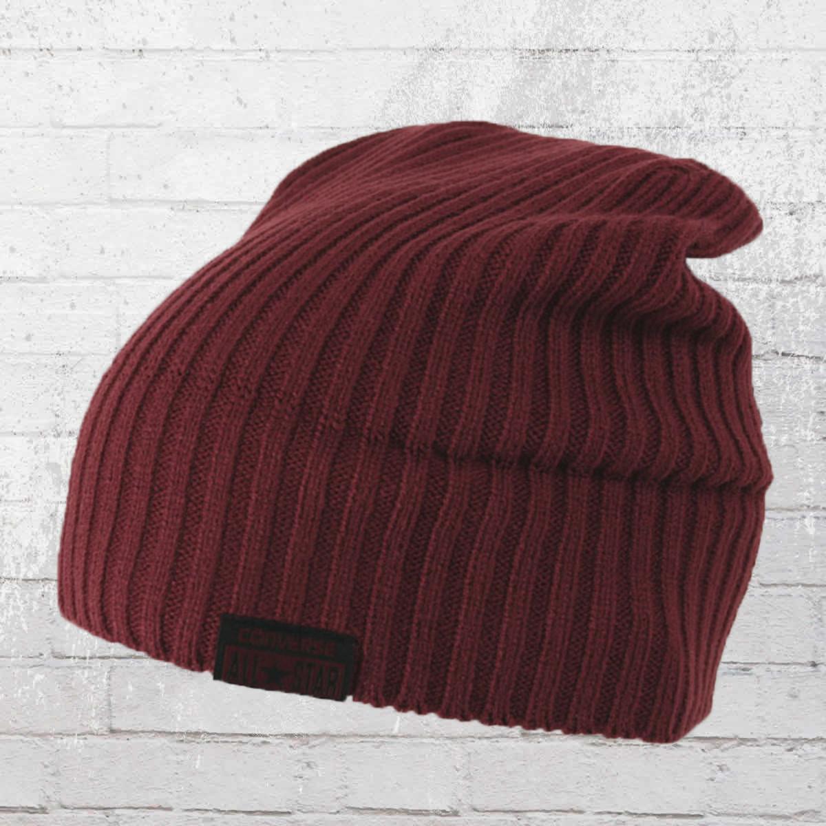 converse beanie hat