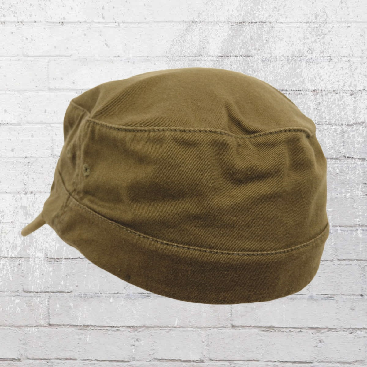 Order now | Flexfit Army Cap Top Gun Military Hat loden oliv