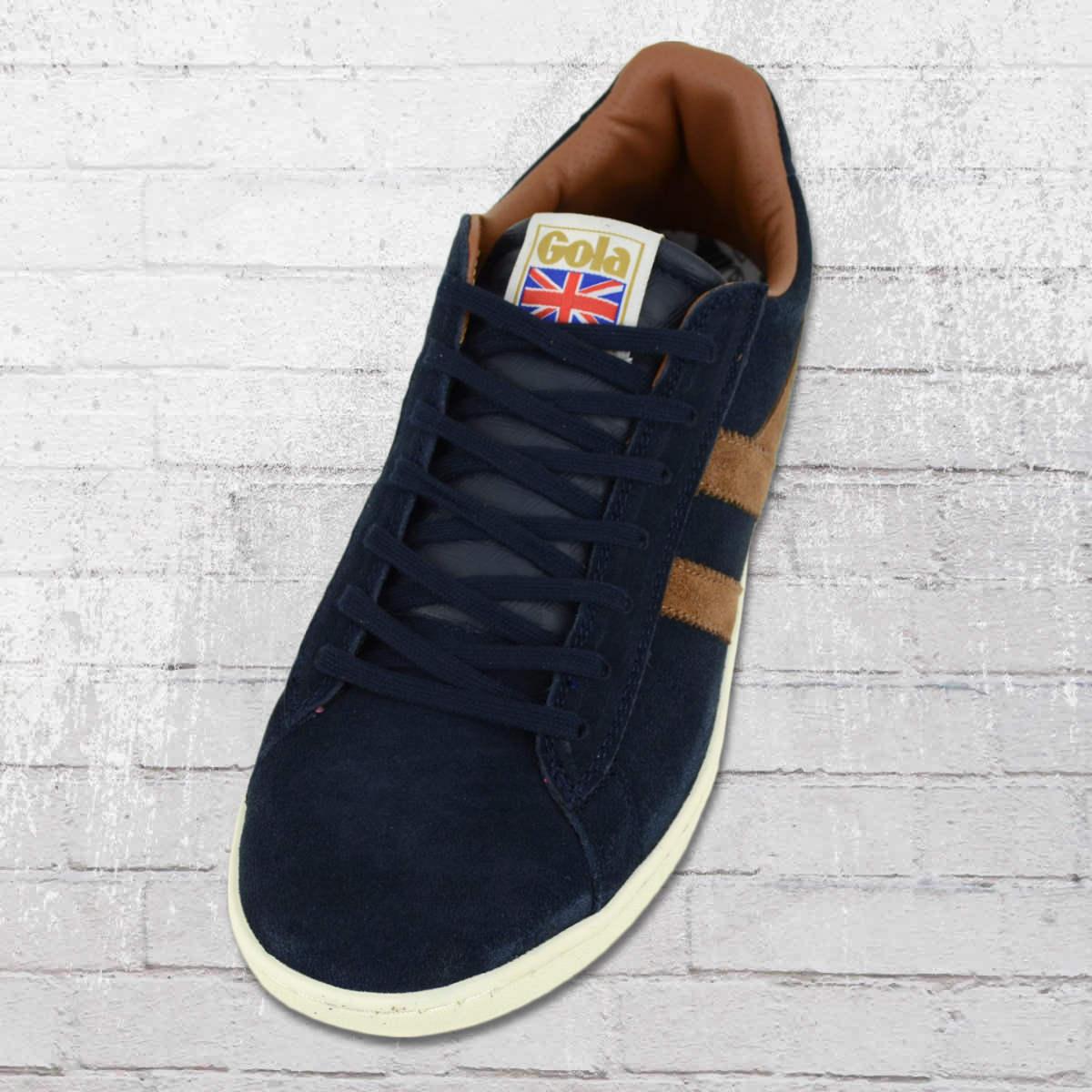 VANS Women Shoes Classic Slip On Kenya black true white 20,00 €. Close. Gola  Male Shoes Equipe Suede Trainer navy blue tobacco