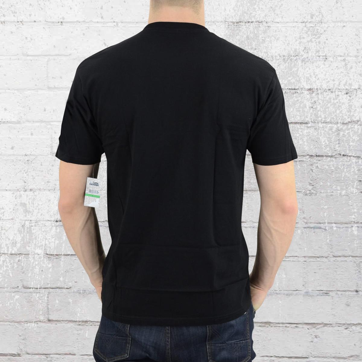Metal Mulisha T-Shirt Tank Girls schwarz Top CHECK IT OUT